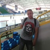 Олег, 33, г.Кременчуг