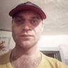 Миша, 33, г.Усть-Каменогорск