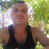 сергей, 42, г.Раздельная