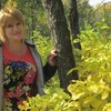 Наталья, 41, Єнакієве