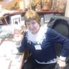 сафина, 62, г.Пермь