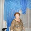людмила, 30, г.Магнитогорск
