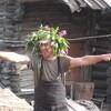 владимер, 49, г.Тольятти