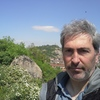 Alexsander, 50, г.Melita