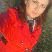 Янина, 23