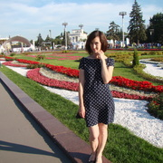 Екатерина 35 лет (Лев) Дмитров