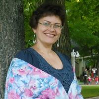 Людмила, 48 лет, Рак, Москва