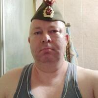 Андрей, 45 лет, Лев, Волгоград