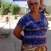 nata, 46, г.Нальчик
