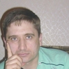 Serj, 42, Voznesensk