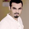 Ali Shaikh, 31, Bar
