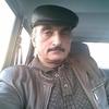 Рафик Бабаян, 61, г.Одесса