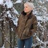 Наталья Давид, 61, г.Москва