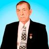 Сергей, 66, г.Кемерово