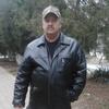 Валерий, 52, г.Приморско-Ахтарск