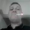 Michael, 46, г.Ньюкасл-апон-Тайн