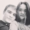 Анна, 20, г.Кстово