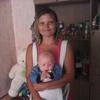 Валентина, 29, г.Приютово