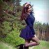Анжелика, 29, г.Саранск