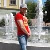 Сергей, 38, г.Джанкой