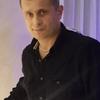 Grigoriy, 40, г.Франкфурт-на-Майне