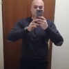 Petar, 31, г.Загреб