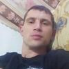 Дима, 35, г.Свободный