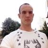 Игорь, 31, г.Саратов
