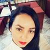 Татьяна, 34, г.Ялта