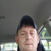 Justin, 31, г.Ньюарк