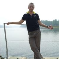 Андрей, 40 лет, Водолей, Новороссийск