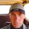 Руслан, 38, г.Геническ