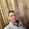Юрий, 20, г.Губкин