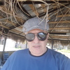 shota, 57, г.Тбилиси