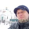 Андрей Черкашин, 39, Дніпро́