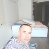 Амас Худабердиев, 32, г.Владивосток