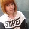 Ольга, 21, г.Саранск