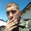 Сергей )))PUSHKIN(((, 25, г.Сватово