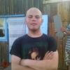 Василий, 26, г.Хоринск