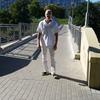 ALEKSANDR, 56, г.Гродно