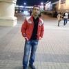 akobir, 31, г.Самарканд