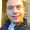 skarabanka, 35, г.Wexford