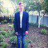 Руслан Куцій, 18, г.Ивано-Франковск