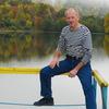 Владимир, 59, г.Аша