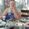 Natalya Goncharuk, 54, Nashville