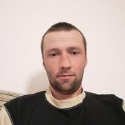 Юрий Котов 51 Altendorf