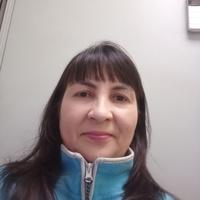 Жанна, 45 лет, Рак, Ростов