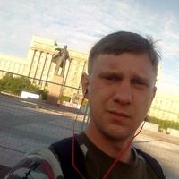 Павел, 29 лет, Телец, Санкт-Петербург