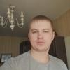 Руслан, 26, г.Владивосток
