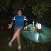 Виктор, 55, г.Воронеж